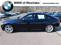 Our first all-new 2018 BMW 440i xDrive Gran Coupe