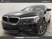 PRICE DROP FROM $61,520 MSRP on this BMW Certified