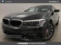 PRICE DROP FROM $62,520 on this BMW CERTIFIED EXECUTIVE
