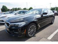 BMW Certified, CARFAX 1-Owner. JUST REPRICED FROM