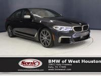 Options:  Wifi Hotspot|Executive Package|Driving