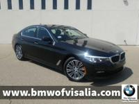 *Price after $4,000 BMW Loyalty APR Credit. Available