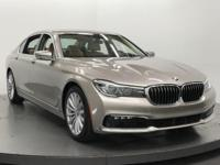 Moonroof, Nav System, Heated Leather Seats, Rear Air,