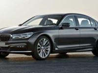Options:  Turbocharged Rear Wheel Drive Air