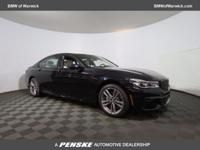 2018 BMW 7 Series 750i xDrive - This 2018 BMW 7 Series