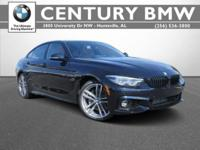2018 BMW 4 Series 440i Factory MSRP: $62,015 $3,101 off