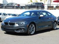 MINERAL GRAY METALLIC,Sun/Moonroof,Keyless