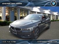 CARFAX 1-Owner. PRICE DROP FROM $45,895. Nav System,
