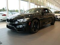 Options:  Turbocharged Rear Wheel Drive Active
