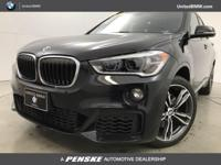 BMW M SPORT, RETIRED COURTESY VEHICLE, Finance as low