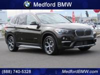 ONLY 3,896 Miles! REDUCED FROM $41,595!, FUEL EFFICIENT