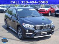 SERVICE LOANER SPECIAL!!  DEALER MAINTAINED!!  BMW