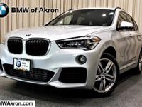 Options:  M Sport Package|M Sport Package (337)|7