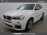 CARFAX 1-Owner. PRICE DROP FROM $64,445, EPA 25 MPG