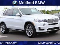 PRICE DROP FROM $69,560, FUEL EFFICIENT 29 MPG Hwy/23