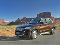 This 2018 BMW X5 xDrive35d is proudly offered by