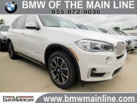 Moonroof, Nav System, Heated Seats, Diesel, Back-Up