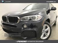 PRICE DROP FROM $69,435 on this BMW Certified EXECUTIVE