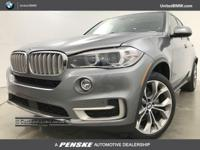 PRICE DROP FROM $69,710 on this BMW Certified Executive