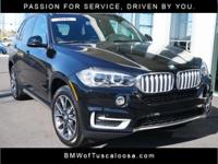 Options:  Navigation System|Driving Assistance