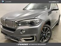 HUGE SAVINGS from $88,795 MSRP on this BMW Certified