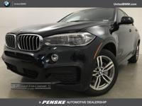 PRICE DROP FROM $89,245 on this BMW Certified DEMO with