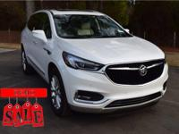 Delivers 26 Highway MPG and 18 City MPG! This Buick
