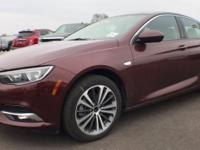 Price includes: $3,500 - GM Lease Loyalty Towards
