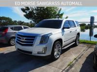 Contact Ed Morse Sawgrass Auto Mall today for