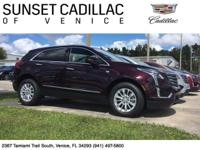 Why buy from us?At Sunset Cadillac of Venice not only