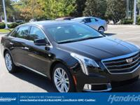 Heated/Cooled Leather Seats, Moonroof, Nav System,