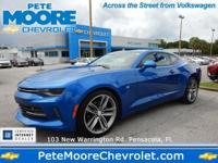Contact Pete Moore Automotive Team today for