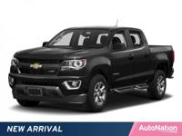 Z71 MIDNIGHT EDITION,LPO; ASSIST STEPS; BLACK; 3""