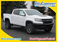 SPRING INTO SAVINGS AT VIC CANEVER! New Price! $5,955