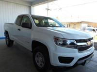 Boasts 26 Highway MPG and 20 City MPG! This Chevrolet