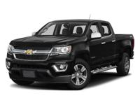 Scores 25 Highway MPG and 18 City MPG! This Chevrolet