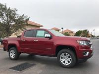 Factory MSRP: $40,625 4WD. $2,802 off MSRP! Cajun Red