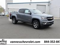 4x4 / 4WD, Heated Seats, Remote Start, Backup Camera,