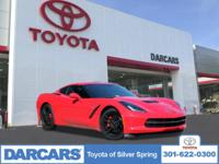 Thank you for visiting another one of DARCARS Toyota