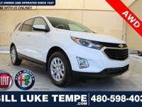 RIGHT COLOR, RIGHT MILES, RIGHT AWD SUV!! KEYLESS ENTRY