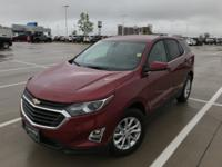 Price includes: $750 - GM Down Payment Assistance