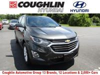 CONTACT COUGHLIN HYUNDAI AT . Priced below KBB Fair