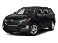 2018 IS THE YEAR OF THE CAR DEAL AT DAN VADEN CHEVROLET