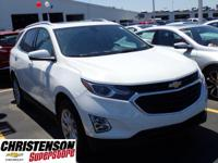 2018+Chevrolet+Equinox+LT+In+Summit+White.+Welcome+to+o