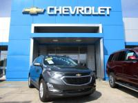 PRICE DROP FROM $24,995, FUEL EFFICIENT 32 MPG Hwy/26