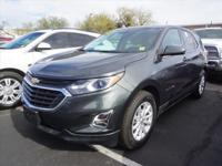 Certified. Chevrolet Certified Pre-Owned Details:  * 24