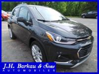 1 Owner, Clean Carfax, 33 MPG, Low Miles - 7,883!,