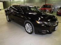 [Just Arrived!! CARFAX 1 owner and buyback guarantee*