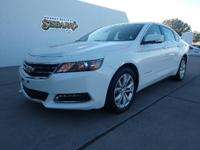 LT trim. EPA 28 MPG Hwy/19 MPG City! Satellite Radio,