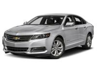 Southern Chevrolet is proud to offer this gorgeous 2018